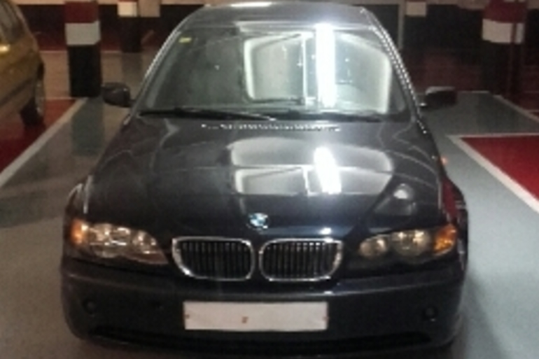 Fullsize car 1472296649