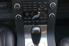 Volvo V70 2,4D Summum
