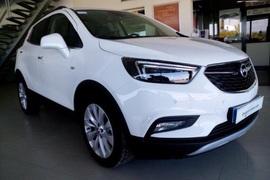 Opel Mokka 1.6 Cdti Color Editio 2wd