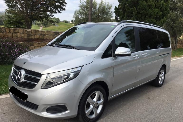 Alquiler de coches larga duracion particulares coche - Alquiler benicasim particulares ...