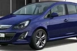 Profile car 1494923606