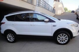 Ford Kuga 1.5 Ecoboost150 Trend 2wd