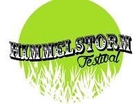 Himmelstorm Festival 2015