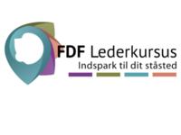 FDF Lederkursus 2017