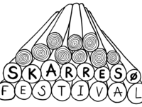 Skarresø Festival - Danmarks Byggefestival 2017
