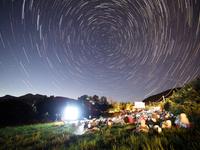 Un été avec Copernic