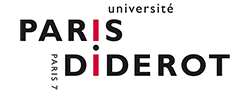 Université Paris Diderot-Paris 7