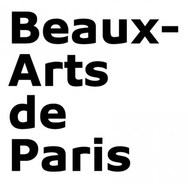 Beaux-arts  -  Paris