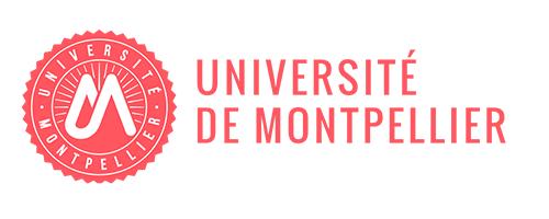 Université de Montpellier