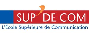 Sup' de Com Montpellier