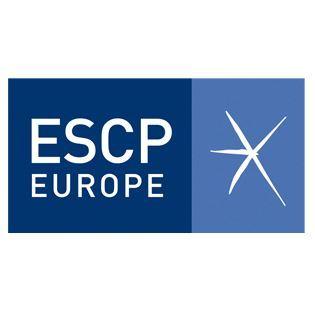 ESCP Paris