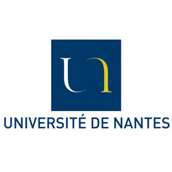 Ecoles des mines - Nantes