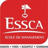 Covoiturage ESSCA - Angers