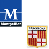 Covoiturage Montpellier - Barcelone