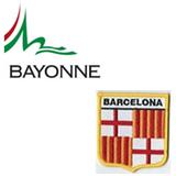Covoiturage Bayonne - Barcelone