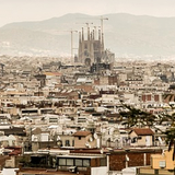Covoiturage Sud-Est - Barcelone