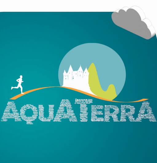 7ème Trail Aquaterra - 2017
