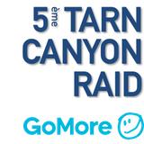 Tarn Canyon Raid