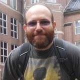 Daniel Osser