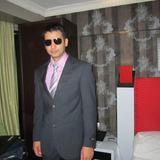 Dani Dawood