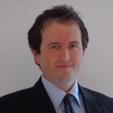 Emilio Maiso