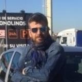 Profile avatar 1484148192