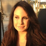 Profile avatar 1469540588