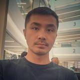 Bilde av Khai T.