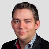Profile avatar 1500365352