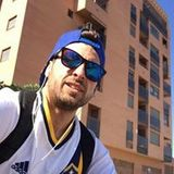 Profile avatar 1495836487