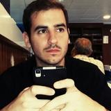 Alejandro López Gómez
