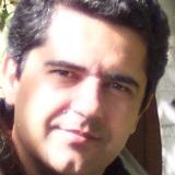 Foto de Francisco Javier L.