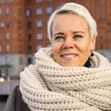 Pia Kemppainen